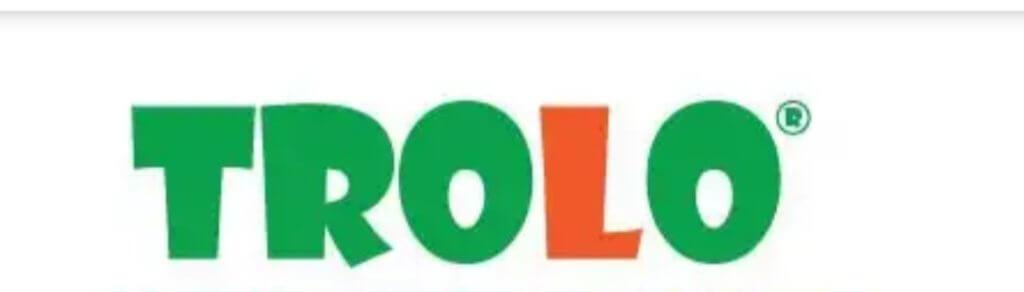 Привлекательные скидки на самокаты фирмы Trolo