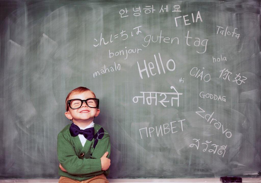 Промокод на скидку на онлайн курсы английского языка AllRight io