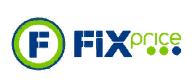 Интернет-магазин Fix Price