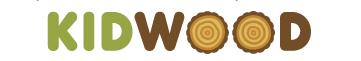 Интернет-магазин Kidwood