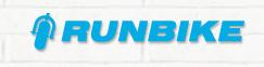 Интернет-магазин Runbike
